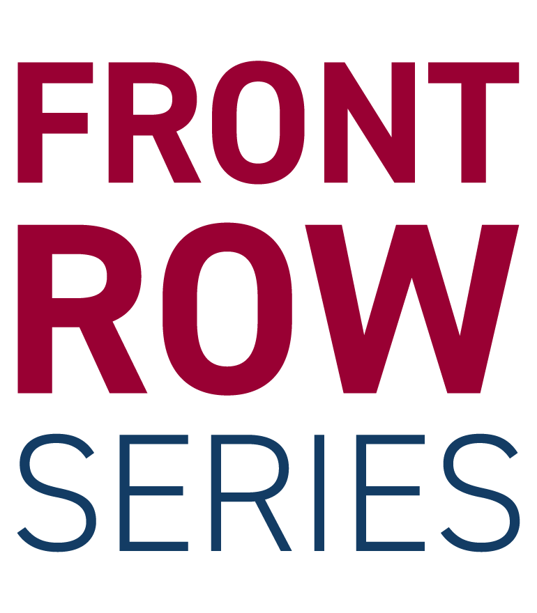 Front Row Series