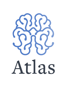 Neurosurgical Atlas Logo
