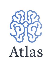 American Association of Neurological Surgeons