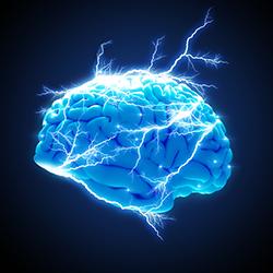 Epilepsy – Seizure Types, Symptoms and Treatment Options