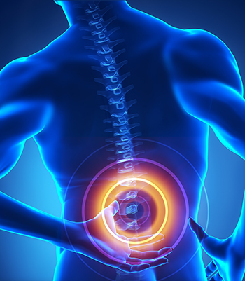 Lumbar Spinal Stenosis – Symptoms, Diagnosis and Treatments