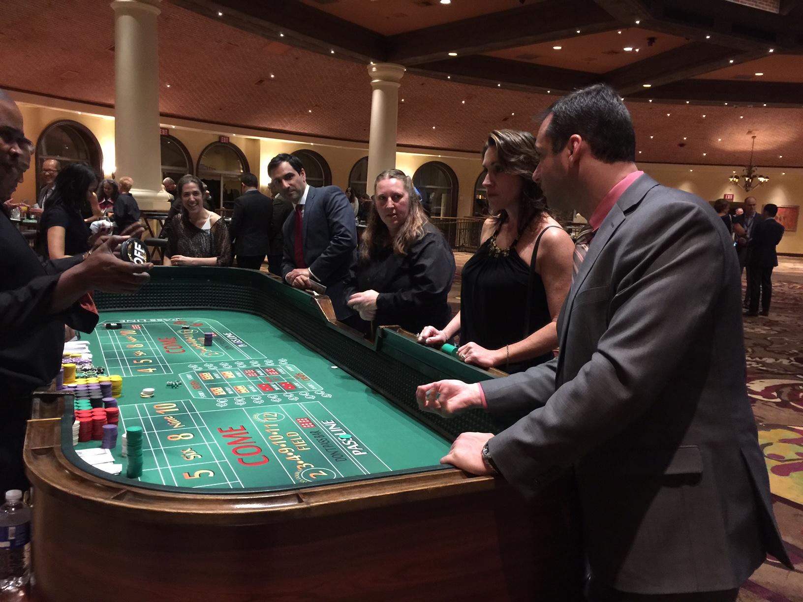 Игровые слоты вулкан играть бесплатно и без регистрации в онлайн казино