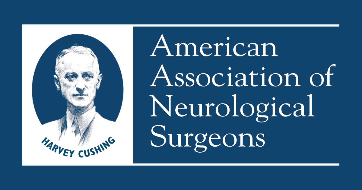 Neurosurgical Residency Training Program Directory